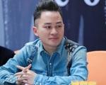 Tùng Dương sẽ làm 'live concert to nhất năm COVID-19'