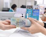 Ngân hàng tiếp tục giảm lãi suất tiền gửi