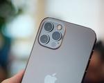 Giá iPhone 12 xách tay giảm mạnh sau 1 tuần về Việt Nam, mã VN/A 'lên ngôi'