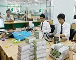 ĐBQH: Kiểm soát chặt thu chi ngân sách để đảm bảo mục tiêu tăng trưởng