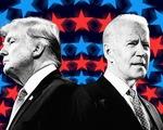 Các ông trùm công nghệ chào đón tân Tổng thống Mỹ Joe Biden như thế nào? - ảnh 8