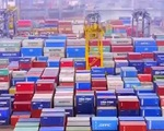 Tham gia nhiều FTA: Việt Nam có lo hiệu ứng 'tô mì'?