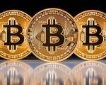 """Châu Á không còn là """"điểm nóng"""" của Bitcoin"""