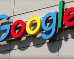 Pháp phạt Google, Amazon 135 triệu Euro vì vấn đề quảng cáo