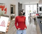 Airbnb trở thành cổ phiếu du lịch vững chắc bất chấp COVID-19