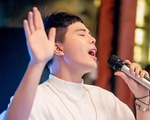 Trấn Thành dành cơn mưa lời khen cho MV mới của Trịnh Thăng Bình