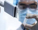 Tình nguyện viên gặp vấn đề về thần kinh, Peru ngừng thử nghiệm vaccine COVID-19 của Sinopharm