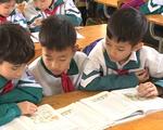"""""""Chỉ số về giáo dục của Việt Nam đã đạt được những tiến bộ rất chắc chắn"""""""