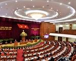 Trung ương thảo luận chiến lược phát triển kinh tế - xã hội 10 năm tới