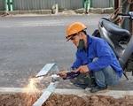 Bảo hiểm tai nạn lao động còn nhiều bất cập