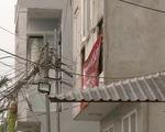 TP Hồ Chí Minh mạnh tay xử lý công trình xây dựng trái phép