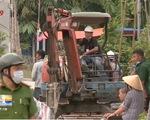 Đảm bảo tính nghiêm minh của pháp luật từ việc tháo dỡ 38 công trình trái phép