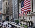 FED củng cố cam kết hỗ trợ nền kinh tế Mỹ