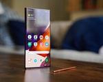 Galaxy Note 22 sắp ra mắt, Samsung đã không quên dòng sản phẩm này! - ảnh 2