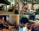Tuần phim Việt trên VTVGo - Cơ hội tiếp cận những bom tấn của điện ảnh Việt trên nền tảng số