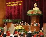Đại hội Đảng XIII sẽ diễn ra từ ngày 25/1/2021