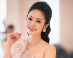MC có nụ cười đẹp nhất VTV sẽ cưới trước Tết