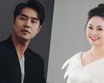 MC Thùy Linh thú nhận mất cảnh giác nên bị 'mất tim'