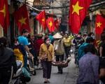 Kinh tế Việt Nam 2020: Nhiều 'trái ngọt' trong năm đại dịch