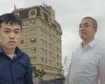 'Quy trình' lừa đảo 5 bước của Công ty địa ốc Alibaba