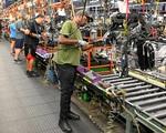 Doanh nghiệp Mỹ: Việt Nam là đối tác thương mại, đầu tư rất quan trọng