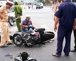 652 người chết vì tai nạn giao thông trong tháng 12/2020