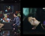 Đạo diễn Lưu Trọng Ninh mất 7 ngày để xé áo diễn viên nữ