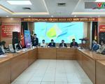 Chuyển đổi số y tế quốc gia - Điểm sáng Việt Nam 2020