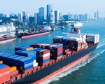Cước vận chuyển tăng 'chóng mặt', doanh nghiệp xuất khẩu 'khóc ròng'