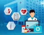 Kết nối cơ sở dữ liệu gần 12.000 trạm y tế trên cả nước