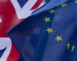 Châu Âu - Anh hoàn tất thỏa thuận thương mại hậu Brexit