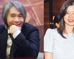 Châu Tinh Trì thắng kiện bạn gái cũ, không phải bồi thường 70 triệu HKD