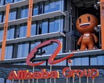 Citigroup: Giới đầu tư giàu có đang rời bỏ cổ phiếu Alibaba - ảnh 1