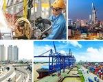 HSBC: Tăng trưởng GDP Việt Nam đạt 7,6% trong năm 2021 - ảnh 2