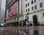 Kinh tế Mỹ 2020: Cú sốc thất nghiệp và các gói kích thích kỷ lục
