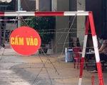 Hành trình phức tạp của 6 người nhập cảnh trái phép vào Việt Nam