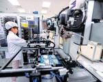 Đồng Nai thu hút hơn 226 triệu USD vốn FDI trong những ngày đầu năm - ảnh 1