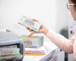 Lợi nhuận ngân hàng tăng đột biến trong quý I - ảnh 1