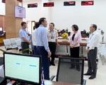 Bắc Ninh: Điểm sáng thu hút vốn FDI nhờ mô hình 'Bác sĩ doanh nghiệp'