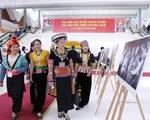 Đại hội đại biểu toàn quốc các dân tộc thiểu số - Ngày hội lớn của 54 dân tộc anh em