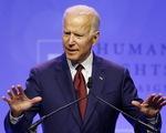 Ông Joe Biden thay đổi chính sách thương mại ra sao khi lên nắm quyền?
