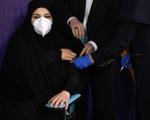 Iran thử nghiệm vaccine COVID-19 tự sản xuất trong nước