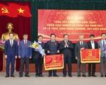 Ban Nội chính Trung ương triển khai nhiệm vụ năm 2021