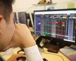 Nhóm bluechips bứt phá mạnh, VN-Index vượt 1.100 điểm