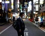 Tokyo sẽ 'bùng nổ không thể kiểm soát' ca nhiễm COVID-19 mới