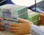 Thu Ngân sách Nhà nước đạt gần 1,5 triệu tỉ đồng trong năm 2020