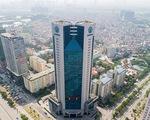 Giảm giá 80 triệu đồng/tháng, đất vàng ở TP Hồ Chí Minh khát người thuê - ảnh 3
