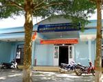 Nóng: Giám đốc Ban Quản lý dự án huyện Đắk G'long, tỉnh Đắk Nông bị bắt