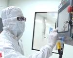 Đơn vị nào được cấp phép nghiên cứu vaccine ngừa COVID-19 tại Việt Nam?