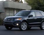 Lỗi động cơ, Hyundai và Kia đồng loạt triệu hồi xe